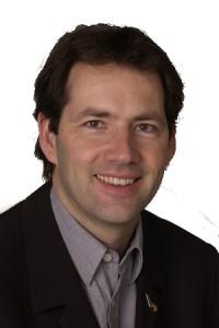 Alexander Braun