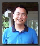 Xiaohu Gou