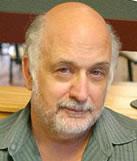 Carlos Aiken